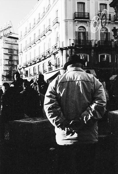 36_2017.12.02_Madrid_TriX400ISO3200_CanonA1_No17.jpg