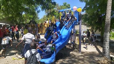 Haiti - Sept 2016