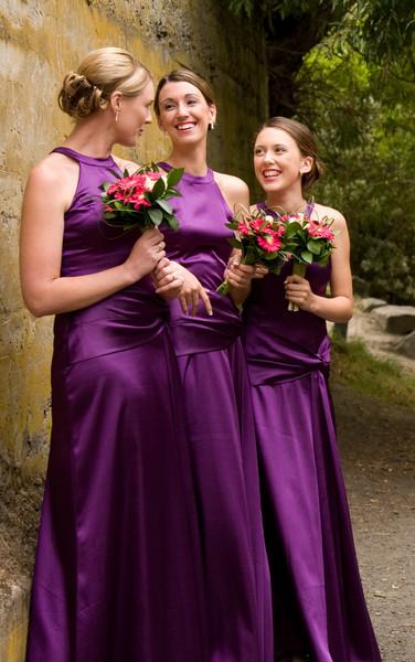 477437946_wedding-511.jpg