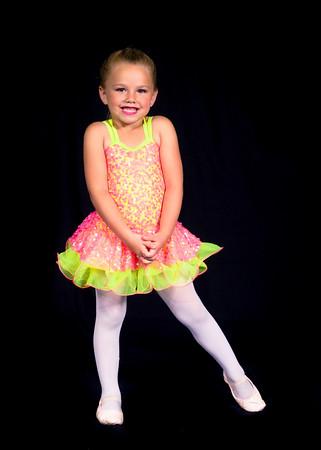 Dance Dynamics Photo Week