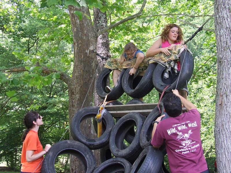 Camp Hosanna 2012  Week 1 and 2 663.JPG