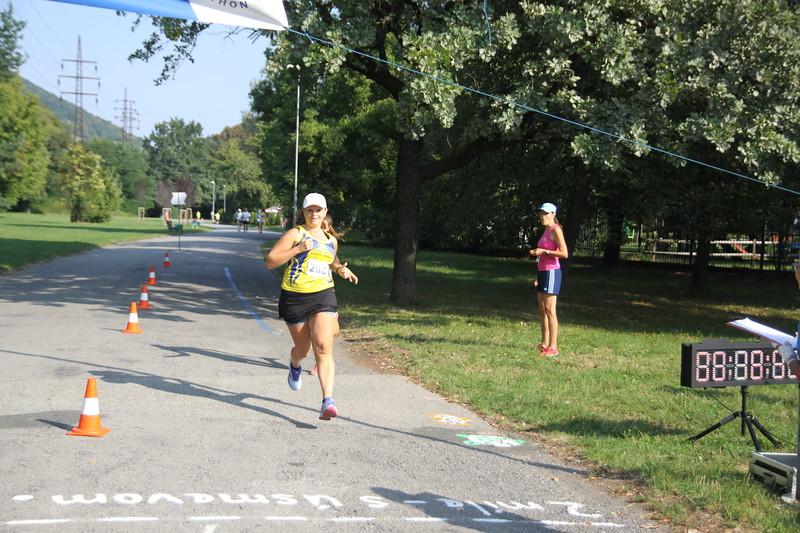 2 mile kosice 61 kolo 01.09.2018-075.JPG
