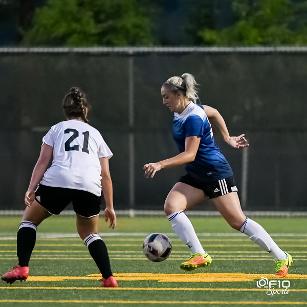 08.28.2018 - 194743-0400 - 2534 - Humber Women's Pre Season Game 2.jpg