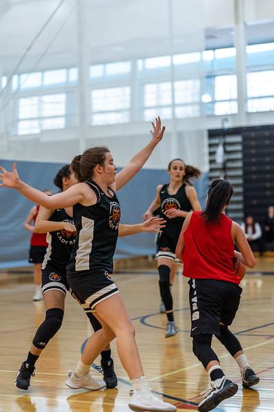 Rockford Girls JV Byron Center Tourney-37.jpg
