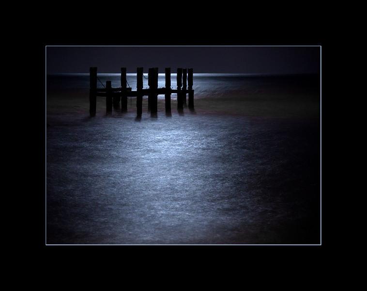 pier night 3 small.jpg