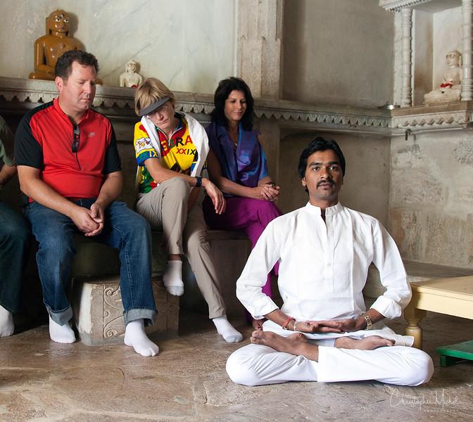 20111118_Ranakpur temple_6349.jpg