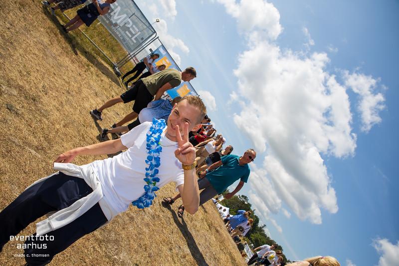 ABCBeachParty19_eventfotoaarhus-154.jpg