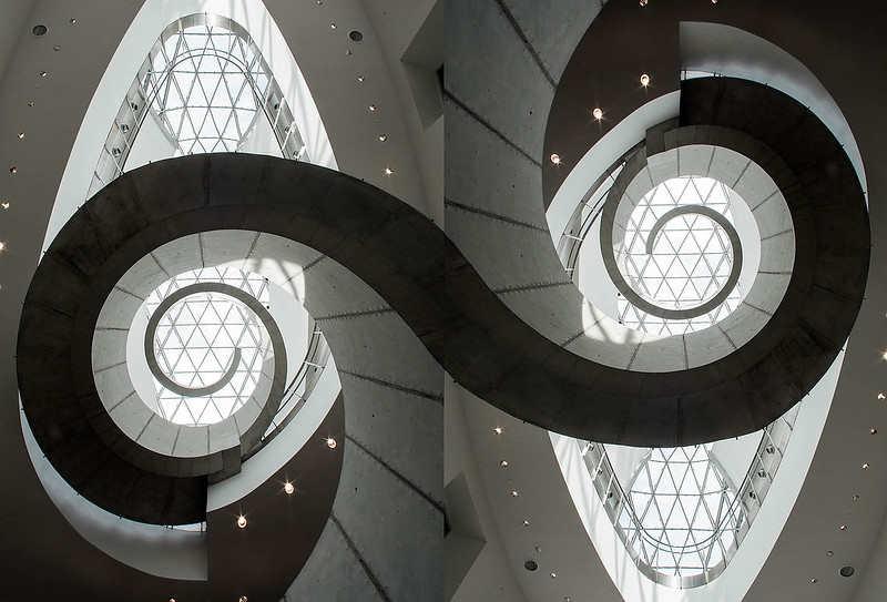 Photographer-Kiko-Ricote-Places-Spaces-Creative-Space-Artists-Management-38-dali.jpg