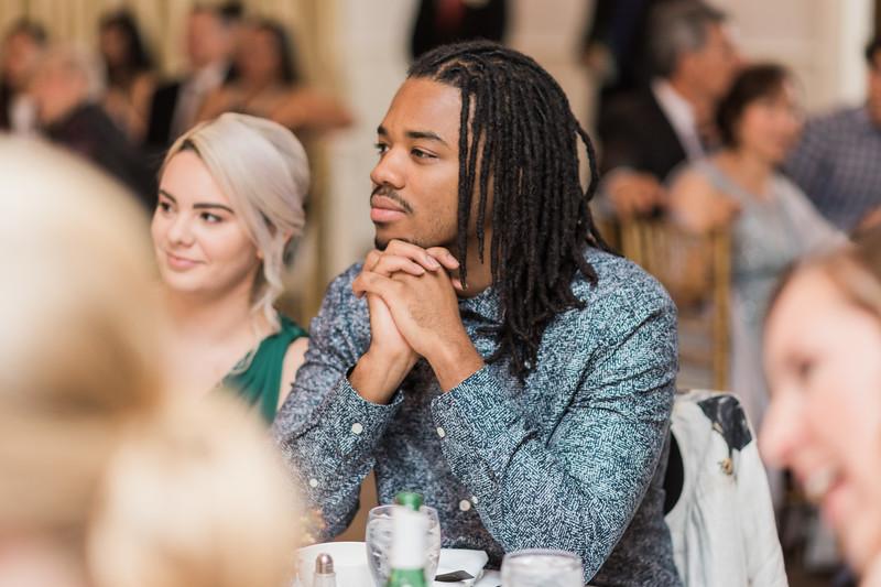 ELP0125 Alyssa & Harold Orlando wedding 1213.jpg