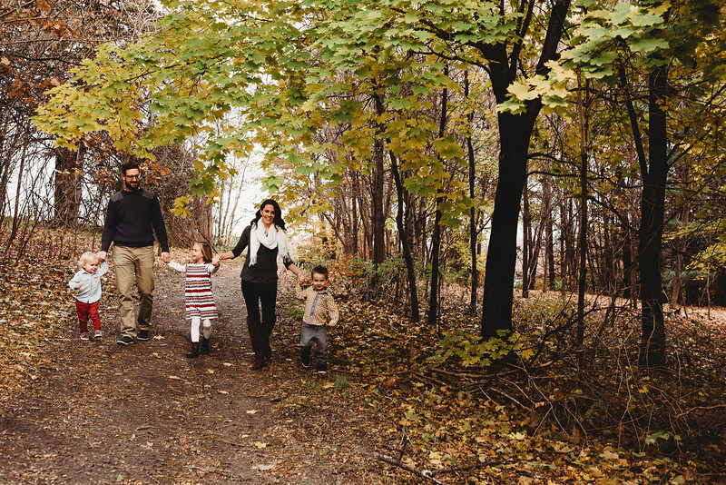 09 high res 2018 Page Family Session.jpg