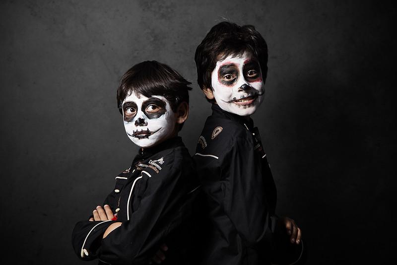 Dia-de-los-Muertos-photography-by-Jason-Sinn 2015 (36).jpg