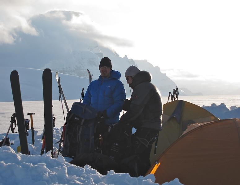 Mt- Columbia 3 (3).jpg