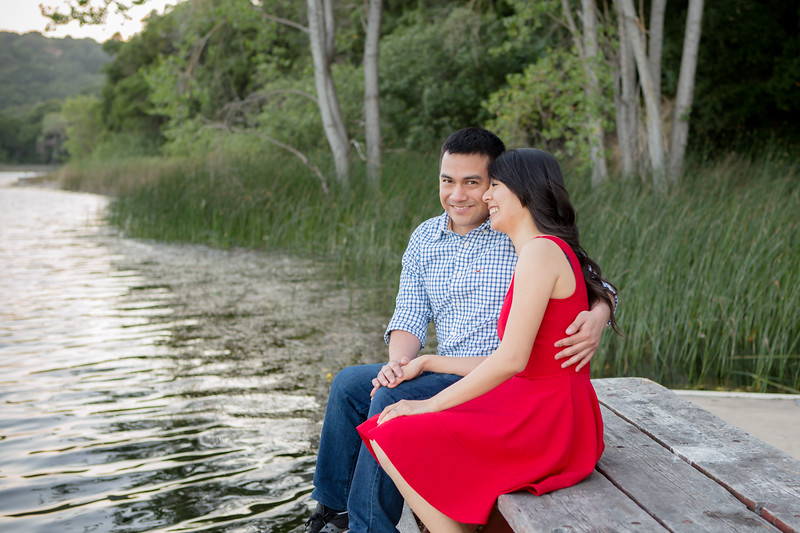 Nina and Nelson Engagement-26.jpg
