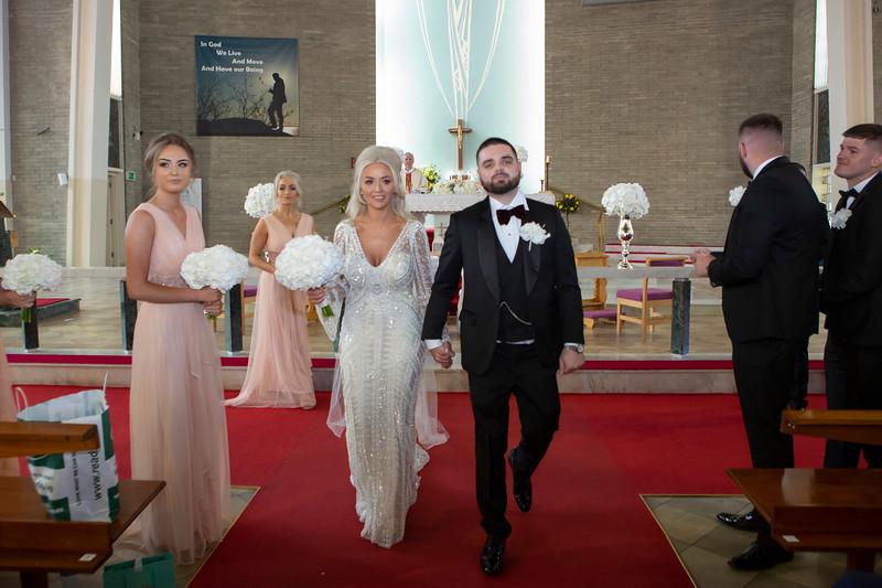 Wedding 1-290.jpg