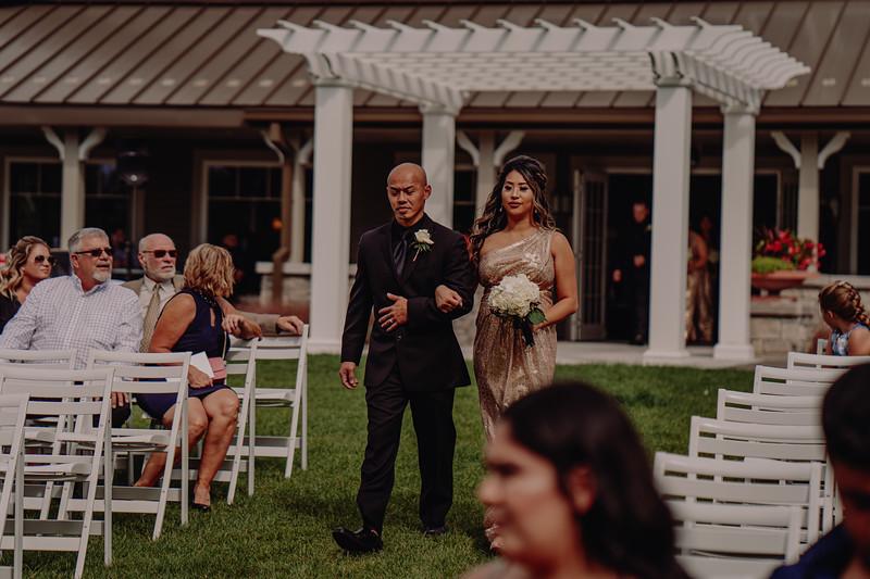 Wedding-0419.jpg