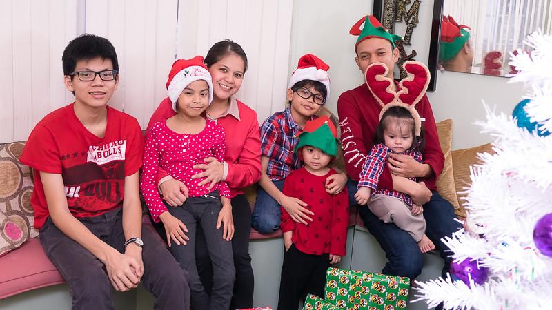 Christmas-9531.jpg