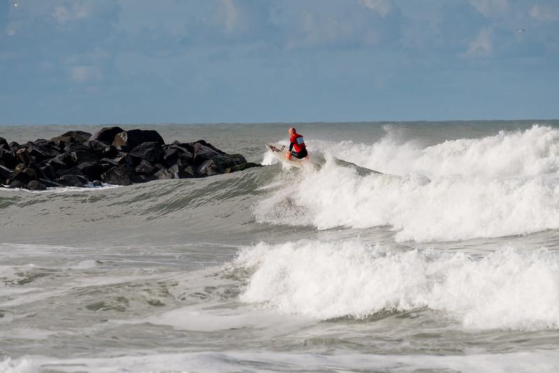 Surftour16-Heavy Agger-14.jpg