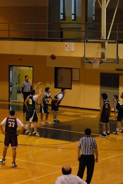 2008-02-17-GOYA- Basketball-Tourney-Warren_064.jpg