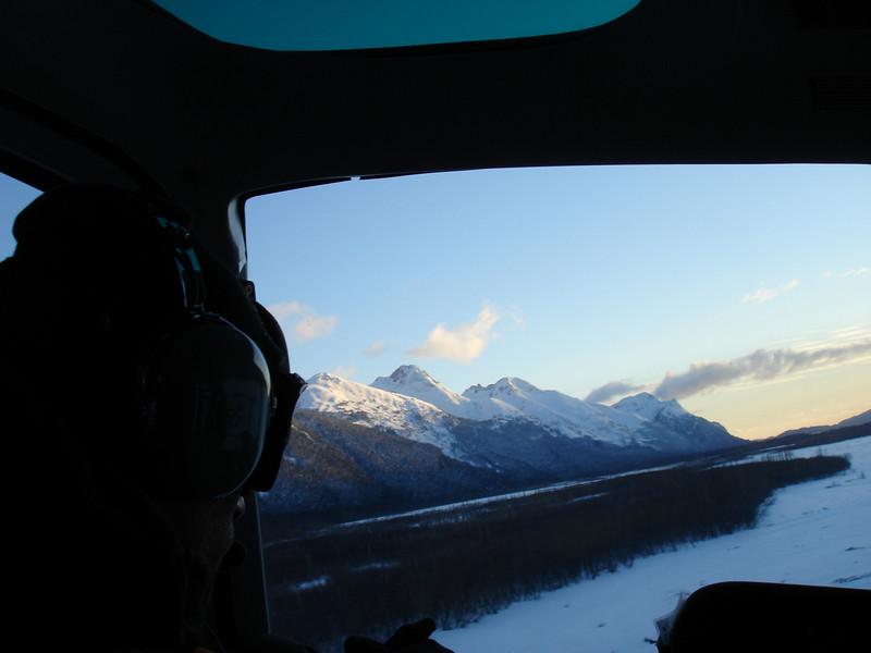 Alaska 2008 295.jpg