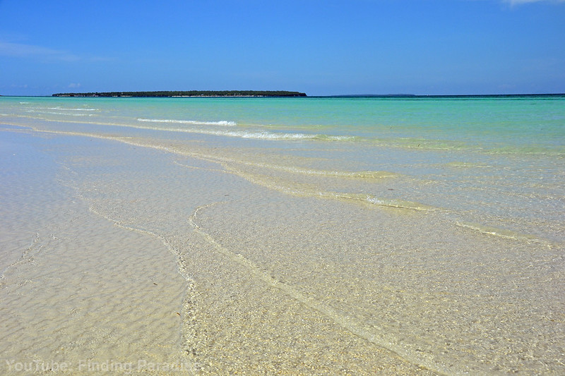 Bantayan Island Beach.jpg