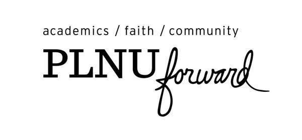 2011 - PLNU Logos