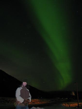 Alaska! The Final Season (Sep 09 - Mar 10)