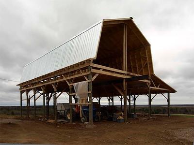 2008 - May