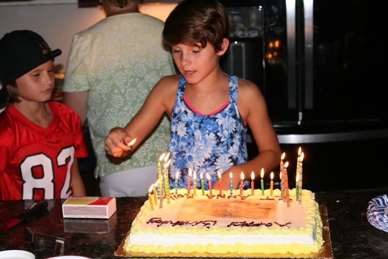 girls_birthday_0815_9.JPG