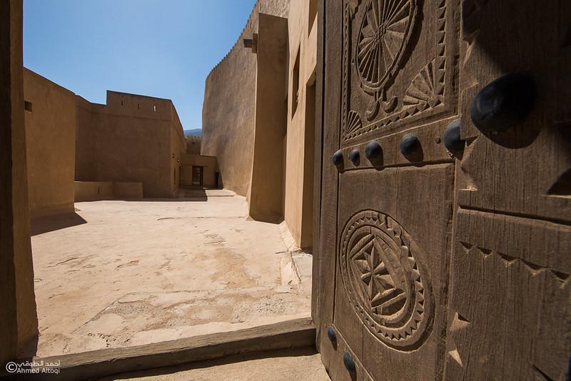 Rustaq Fort (30 of 41) (1)- Oman.jpg