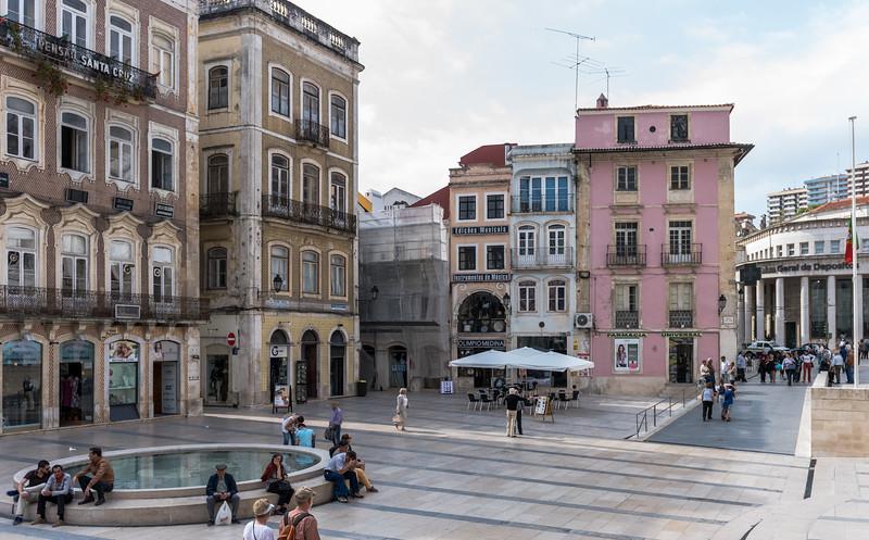 Coimbra 172.jpg