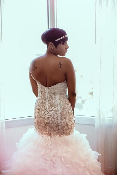 Benson Wedding-0420-Edit.jpg