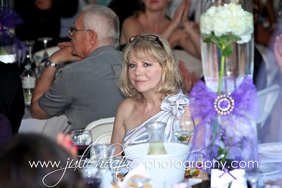 Brooke & Lee Wedding July 2013