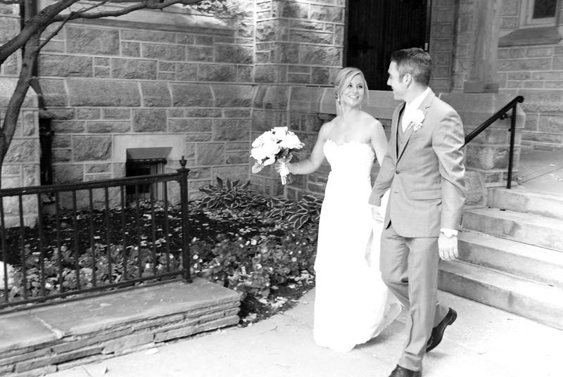 Bride and Groom_38 BW.jpg