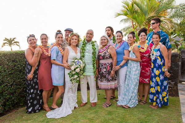 2019 KAPONO WEDDING