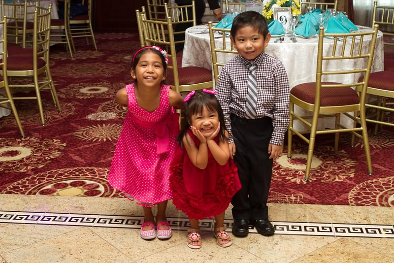 Celebrants2014-45.jpg