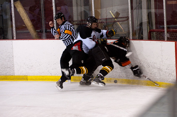 THIS IS HOCKEY ?????
