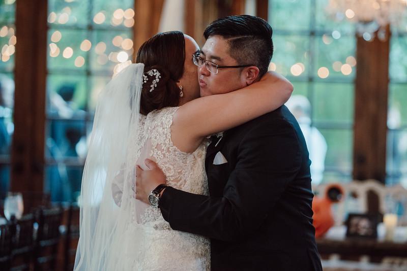 Kaitlin_and_Linden_Wedding_Reception-17.jpg