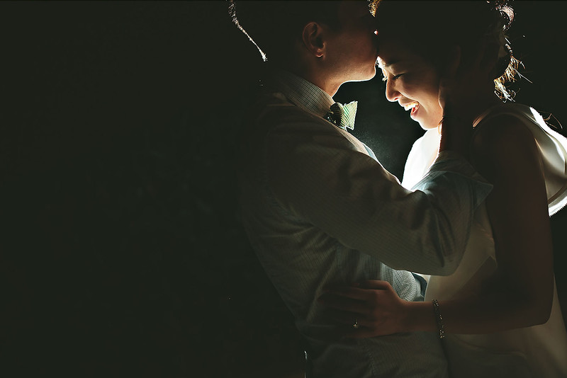 NY-Wedding-photography-Tim-017.jpg