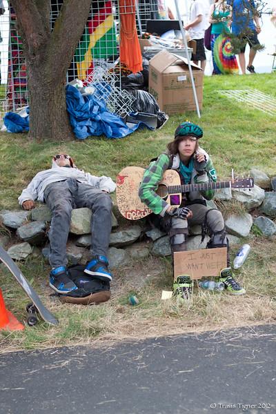 TravisTigner_Seattle Hemp Fest 2012 - Day 2-106.jpg
