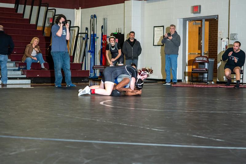 Girls Wrestling 1_21_20-189.jpg