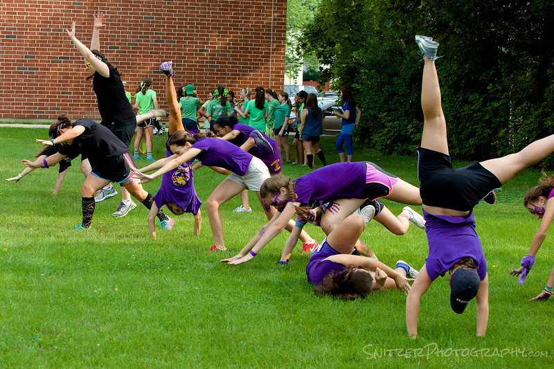 Willows academy fall 2014 picnic 23.jpg