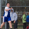 04152014_KC_MEET_Field_TC_027