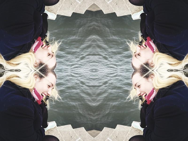 59780_mirror.jpg