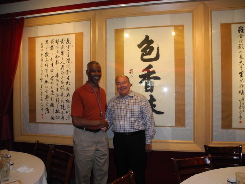 Warren Youngs Luncheon (79).JPG