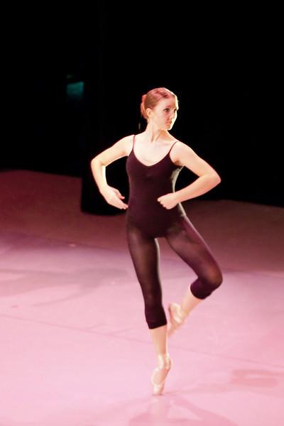 dance_052011_324.jpg