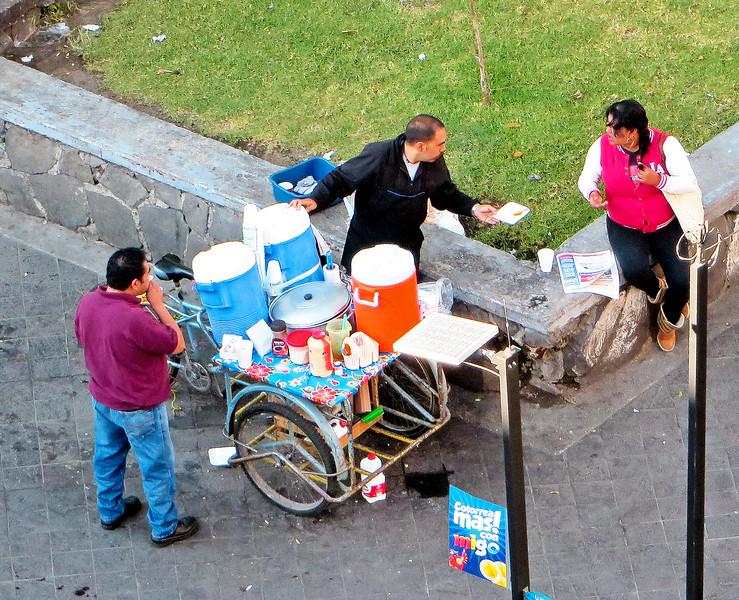 IMG_4489 crp street vendor Guad.jpg