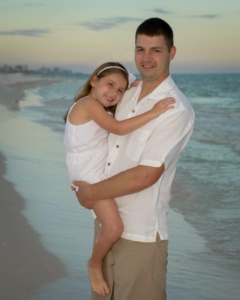 Destin Beach Photography BRI_2336-Edit.jpg