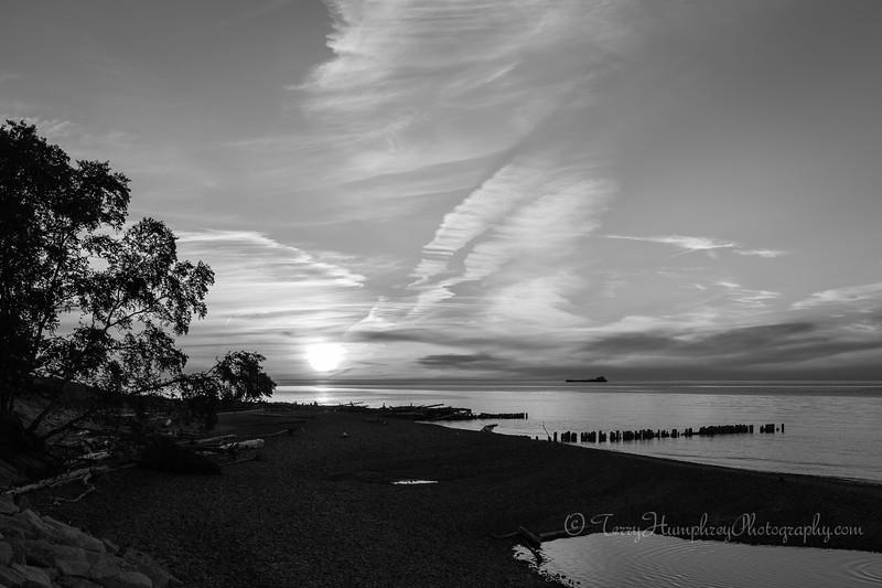 Presque Isle-25-Edit-Edit.jpg