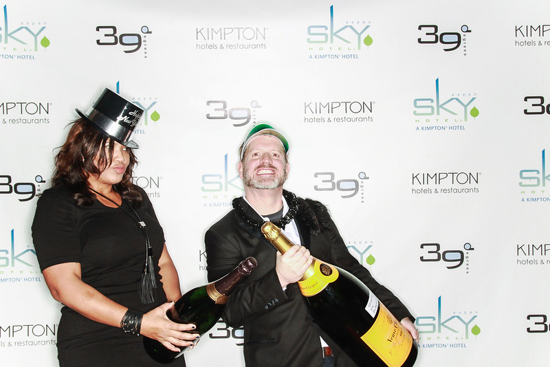 Fear & Loathing New Years Eve At The Sky Hotel In Aspen-Photo Booth Rental-SocialLightPhoto.com-466.jpg