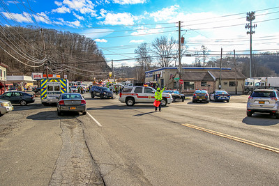 1-17-2021 MVA, Albany Post & Sprout Brook